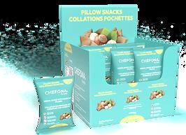 Hazelnut Pillow Packaging copy.png