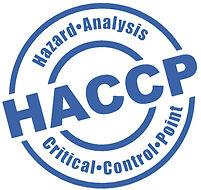 HACCP-logo-e1512580006732.jpg