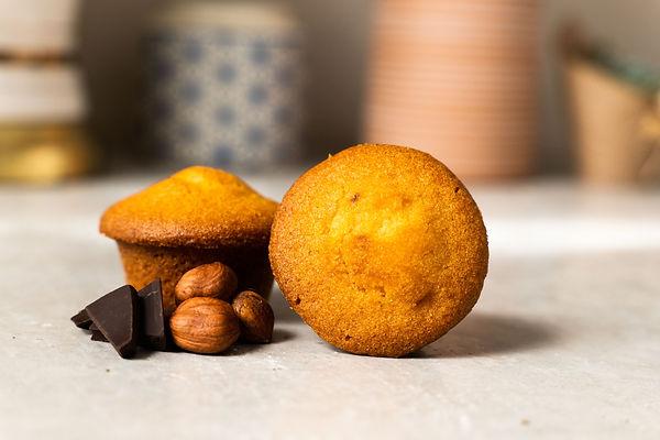 MiniMuffin-Chocolate-43.jpeg