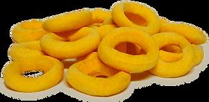 rosquillas-productos-calima-pasabocas-cali.png