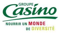 Groupe_Casino_logo.svg.png