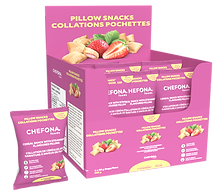 Strawberry Pillow Packaging 3D copy.png