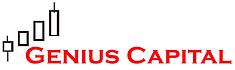 genius logo.PNG