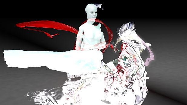 Avatar_03.jpg