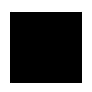 110_Ello_logo_logos-512