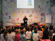 Lesung Buch Wien 2.jpg