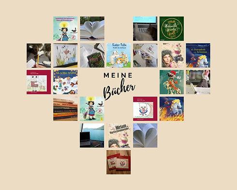 meine Bücher Collage II.jpg