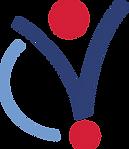Logo mit Schrift II.png