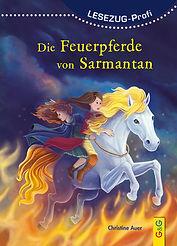 Feuerpferde von Sarmantan-Cover.jpg