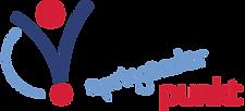 Logo mit Schrift neu letzte Version.png