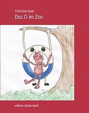 Cover - Das O im Zoo.jpg