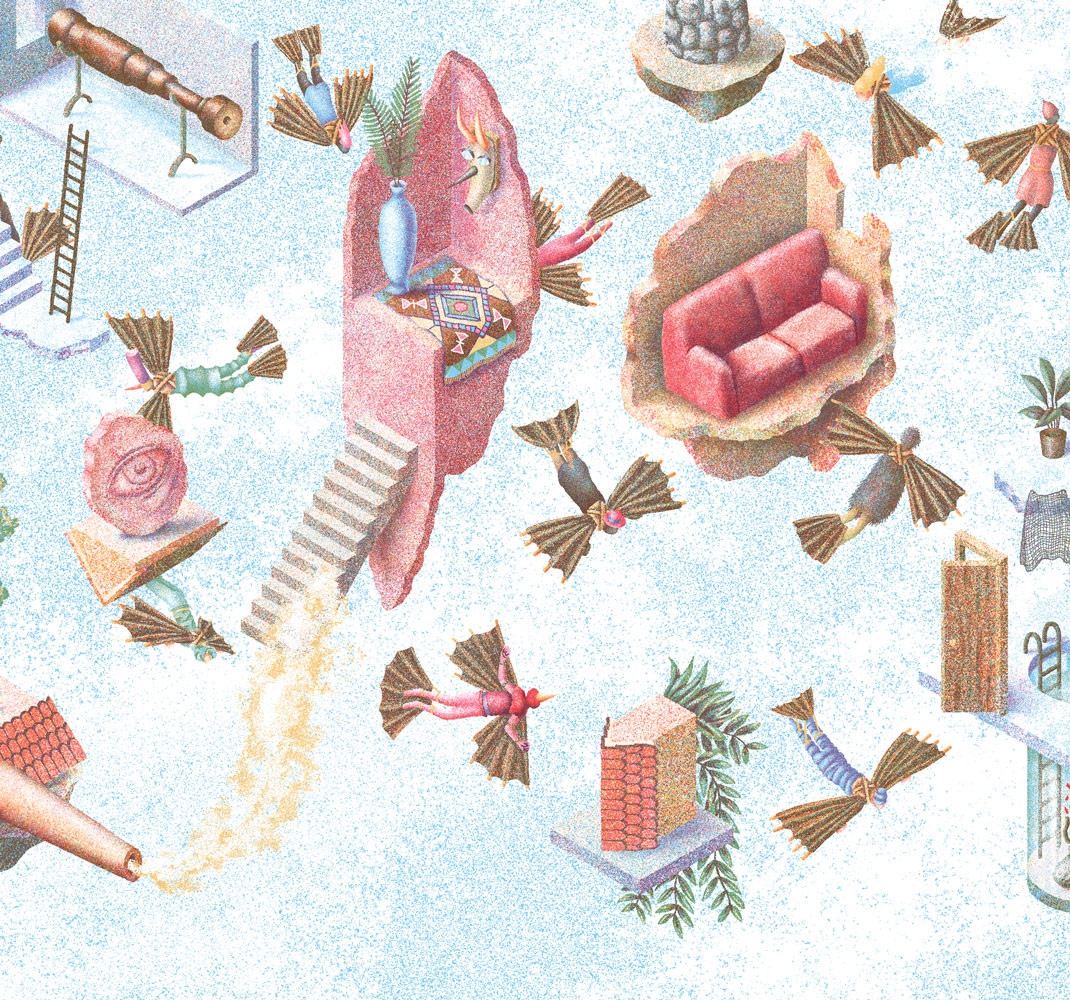 PuzzlePart51000-60.jpg