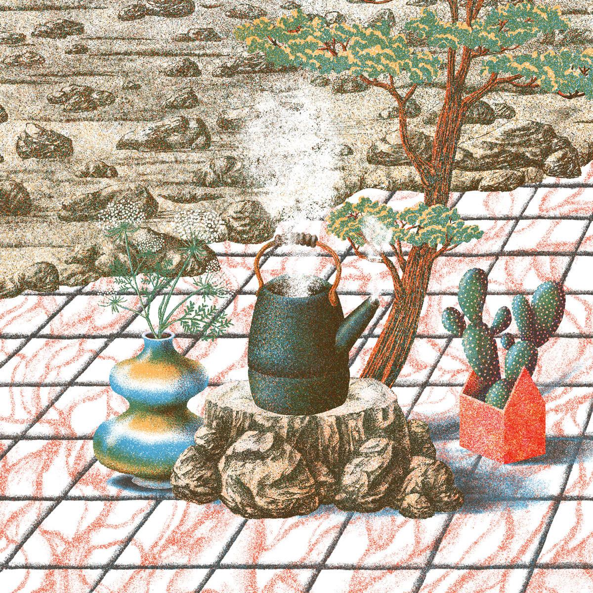 Fantast-TeapotWEB1200-60.jpg