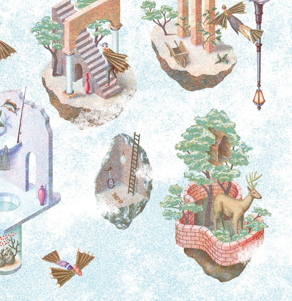 PuzzlePart61000-60.jpg