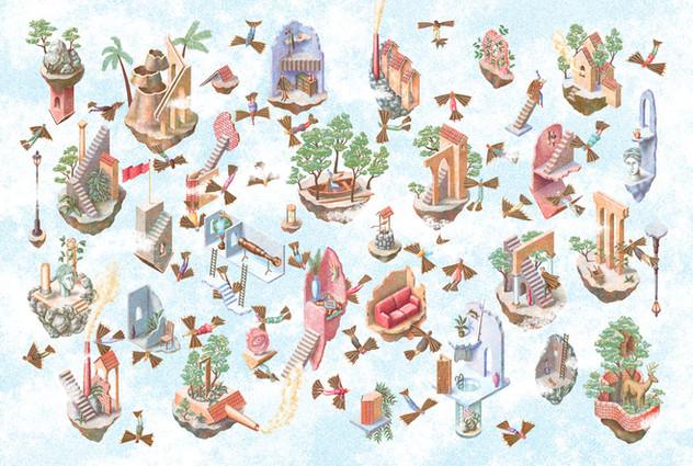 Puzzle1200-60.jpg
