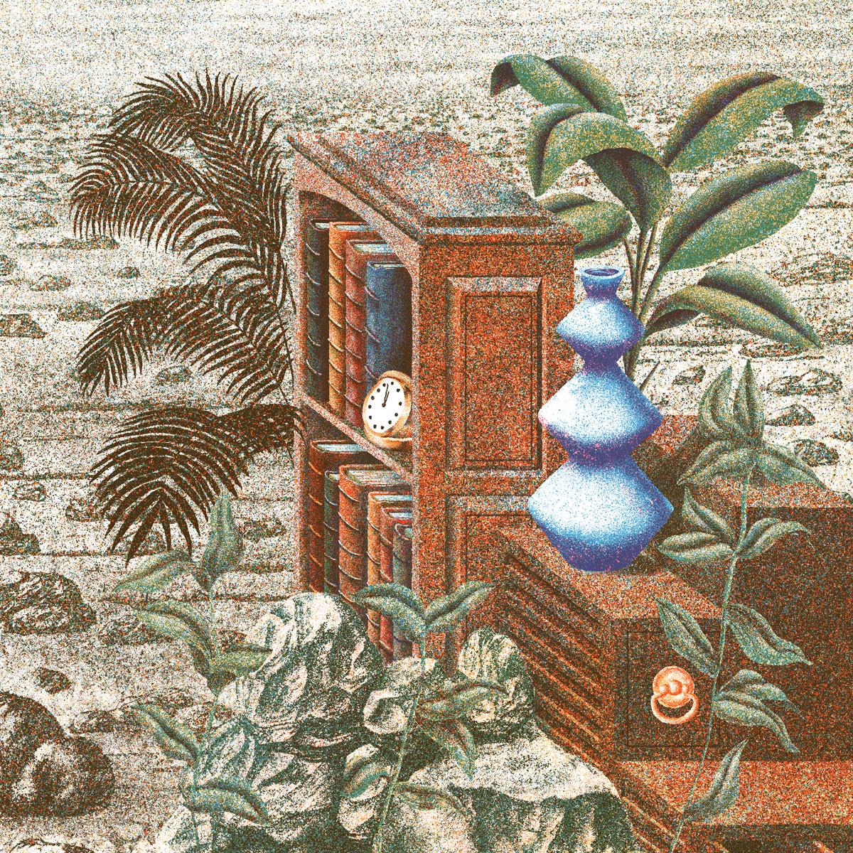 Fantast-Bookshelf1200-60.jpg