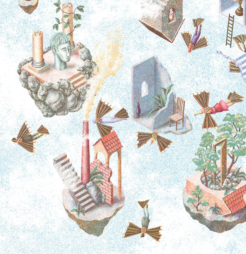 PuzzlePart4-1000-60.jpg