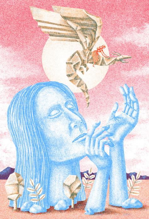 Game_of_Poems-IIllustratie1200.jpg
