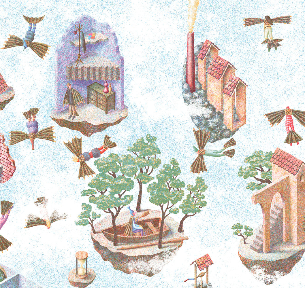 PuzzlePart2-1000-60.jpg