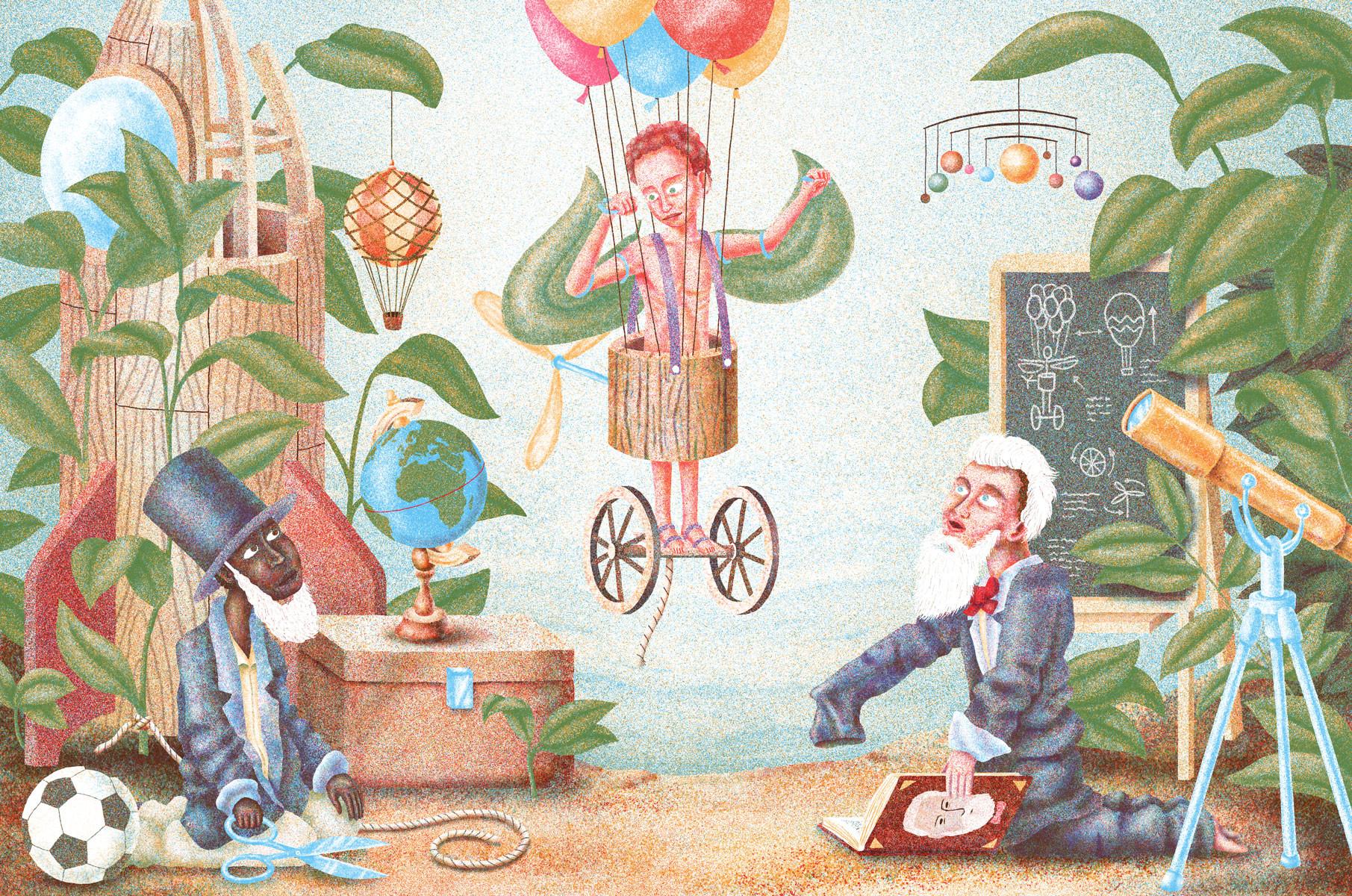 KinderfolkloreWeb1200.jpg