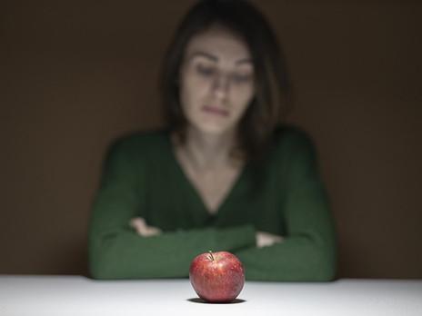 Paino ei kerro terveydestä mitään, osa 2