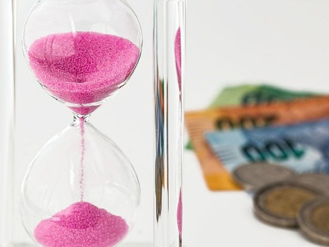 Se varastaa aikasi, energiasi ja rahasi – mikä se on?