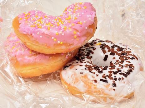 9 keinoa puuttua tunnesyömiseen - Vapaudu syömiskierteestä