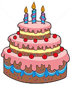 400206_stock-photo-big-cartoon-birthday-