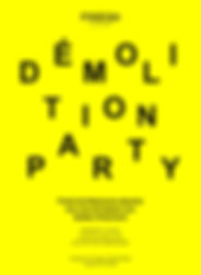 Flyer demolition party.jpg