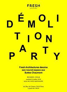 Flyer demolition party.jpg