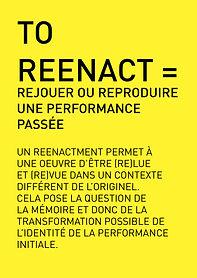 _REENACT AFFICHE A0.jpg