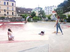 image_croisière_sur_la_plaine.jpg