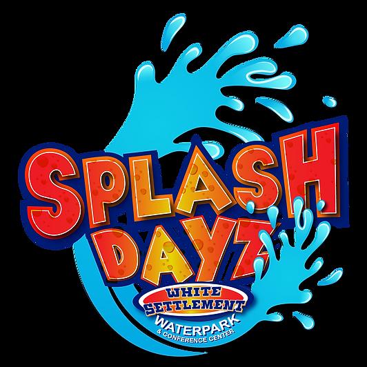 Splash Dayz Waterpark