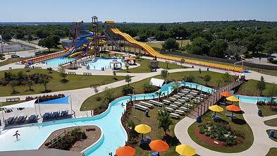 Splash Dayz Texas.jpg