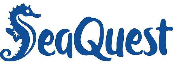 SeaQuest_logo Blue jpg.jpg