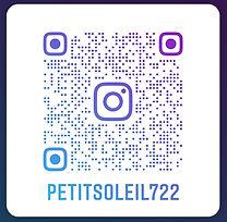 petitsoleil_Instagram