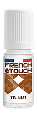 French_Touch-TB_NUT-0MG.png