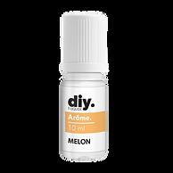 DIY2020-AROMES-MELON.png