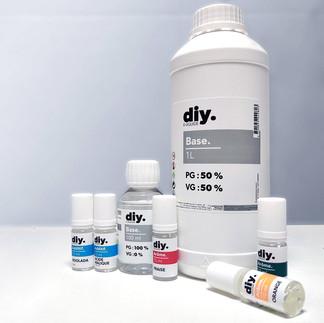 sq-diy-01b-lq.jpg