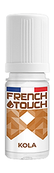 French_Touch-KOLA-0MG.png