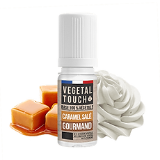 VT_CaramelSaleGourmand-0MG-Parfum.png