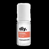 DIY2020-AROMES-PAMPLEMOUSSE.png