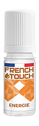 French_Touch-ENERGIE-0MG.png
