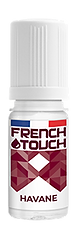 French_Touch-HAVANE-0MG.png