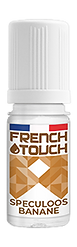 French_Touch-SPECULOOS_BANANE-0MG.png