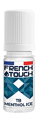 French_Touch-TB_MENTHOL_ICE-0MG.png