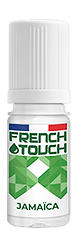 French_Touch-JAMAICA-0MG.png