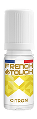 French_Touch-Citron-0MG.png