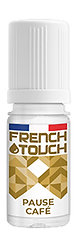 French_Touch-PAUSE_CAFE-0MG.png