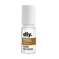 DIY2020-AROMES-NOIXDECOCO.png